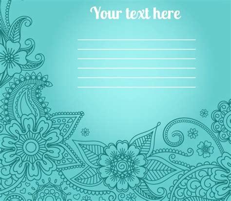 Anniversary Card Templates 12+ Free Printable Word