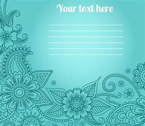 3x5, Note, Card, Template, Word, S, Encrypted, Tbn0, Gstatic
