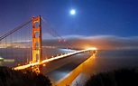 California Pictures | Photo Gallery of California - High ...