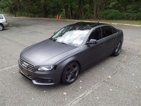 nissan juke grey matte metallic gray plasti dipped my whole car