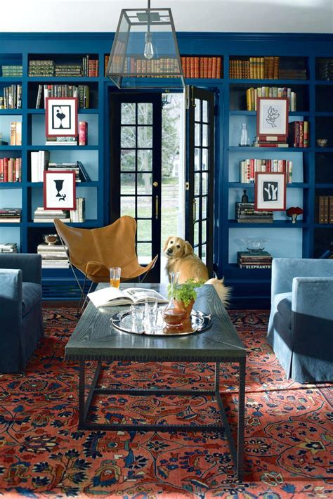30 greatest wall color ideas for home interior
