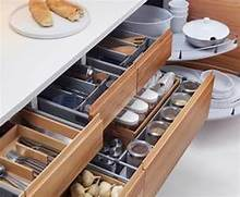 Wooden Kitchen Cabinet Designs Woodworking Plans Bathroom Cabinets Free Wood Cabinets Plans Free Solid Wood Kitchen Cabinets Designs New Home Designs The Best Woodwork Plans For Wood Kitchen Cabinets PDF Plans