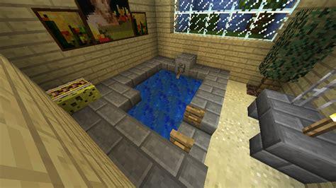 gigantic guide  building minecraft