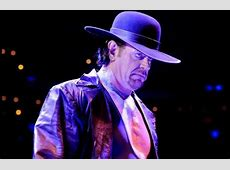 WWE fans spot something amazing about the Undertaker at