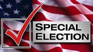 Voters in 12 Ohio counties vote in special election ...