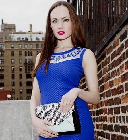 what color lipstick with blue dress royal blue dress lipstick naf dresses