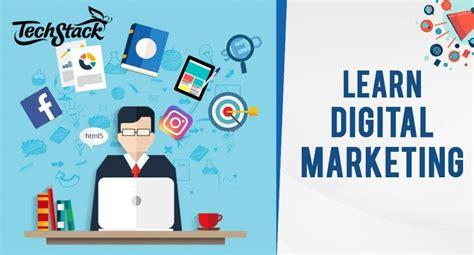 Digital Marketing Institute In Delhi - reason for joining digital marketing institute in delhi