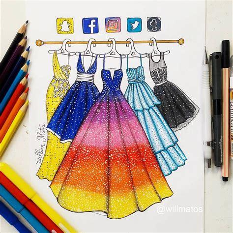 daily art atdailyart fotos    instagram
