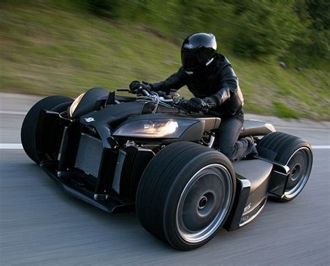 12 Best Images About 3 Wheels On Pinterest