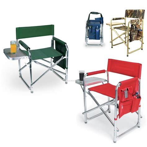 chairs china wholesale chairs
