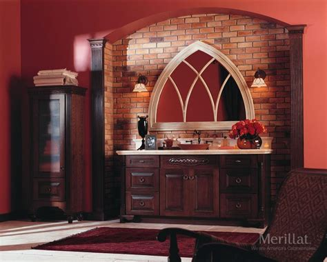 merillat masterpiece bathroom cabinets merillat masterpiece bathroom cabinets greensboro nc