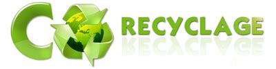 recupe dons d objets gratuits co recyclage