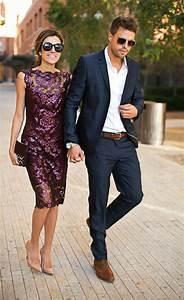 Style Classe Homme : comment s 39 habiller pour un mariage homme invit 66 id es magnifiques ~ Melissatoandfro.com Idées de Décoration