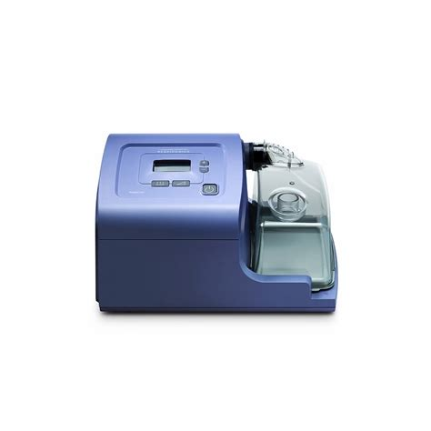 CPAP.com - SleepEasy CPAP Machine with Built In Heated ...