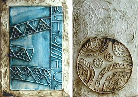 images  troika pottery cornwall  pinterest