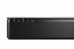 Bose Soundtouch 300 Review  Wireless Sound Bar