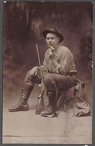 10 Best Vintage Hunting Style Images On Pinterest