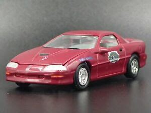 how can i learn about cars 1996 chevrolet astro user handbook 1996 chevy chevrolet camaro kansas highway patrol 1 64 scale diecast model car ebay