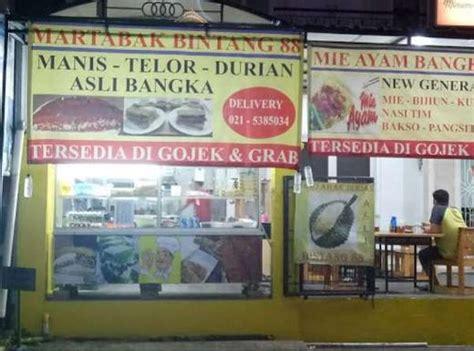 Info seputar kota gombong, kebumen dan sekitarnya   twuko. Lowongan Kerja Koki Tukang Masak Martabak - Indah Pratiwi di Serpong, Tangerang Selatan Kota, 25 ...
