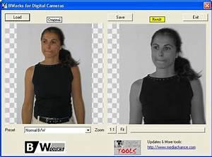 Mettre Twitter En Noir : 3 logiciels pour mettre une photo en noir et blanc ~ Medecine-chirurgie-esthetiques.com Avis de Voitures