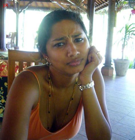 hot desi girls hot indian girls collection