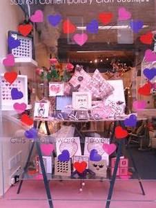 Visual Merchandising Studium : window shopping new york city by dorothy durbin pinterest schaufenster und shops ~ Markanthonyermac.com Haus und Dekorationen