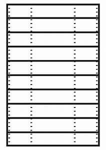 7 Best Images Of Printable Football Play Templates