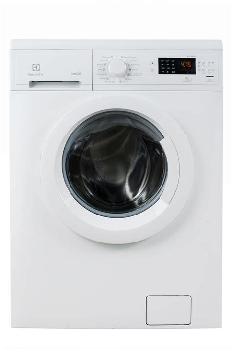 darty machine a laver linge 28 images lave linge hublot proline fp128 4128753 darty lovely