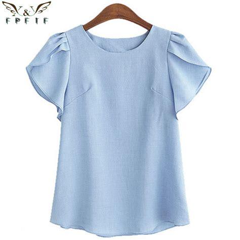 s blouses and tops 2016 fashion top kimono blouses o neck shirts