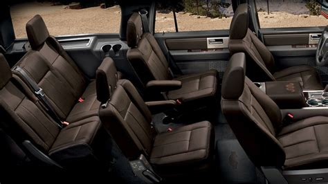 amazing     ford expedition