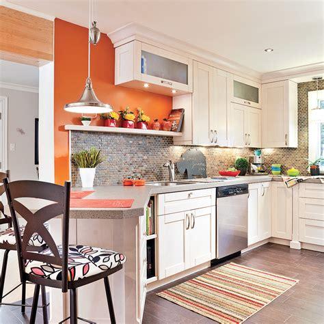 kamasoutra dans la cuisine davaus decoration dans la cuisine avec des idées