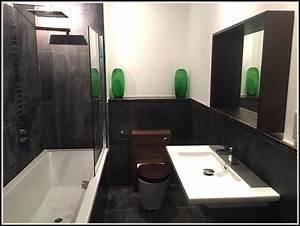 Badewanne Neu Beschichten : badewanne neu beschichten erfahrung badewanne house ~ Watch28wear.com Haus und Dekorationen