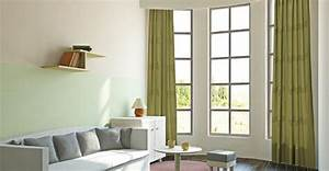 Gestaltung Von Fenstern Mit Gardinen : fenstergestaltung tipps zur idealen farbwahl f r plissees rollos co ~ Sanjose-hotels-ca.com Haus und Dekorationen
