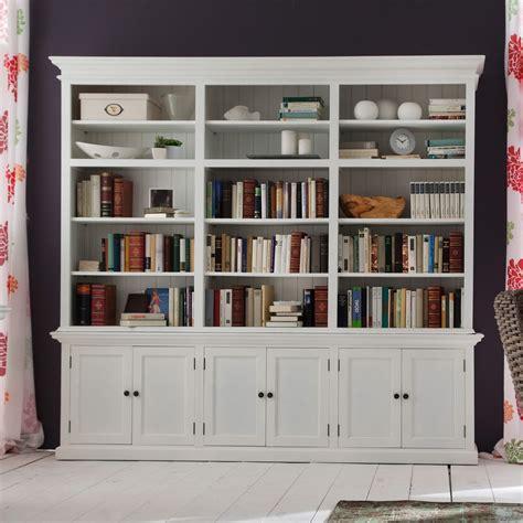 extra shelves for bookcase bookshelf amusing extra tall bookcase tall bookshelves