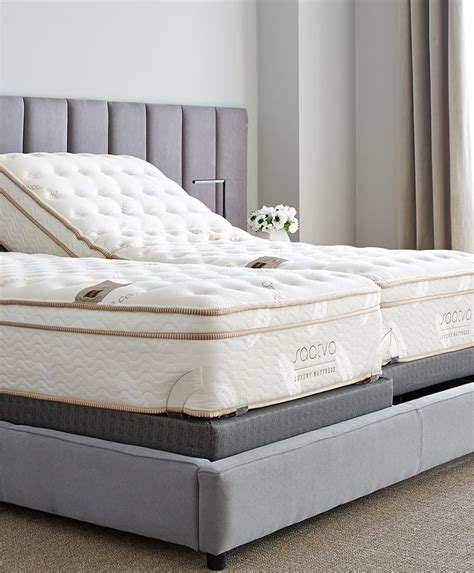 saatva  tempurpedic  luxury mattress