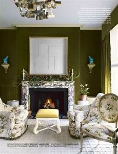 best 25 olive green walls ideas on pinterest olive With best brand of paint for kitchen cabinets with coat of arms wall art