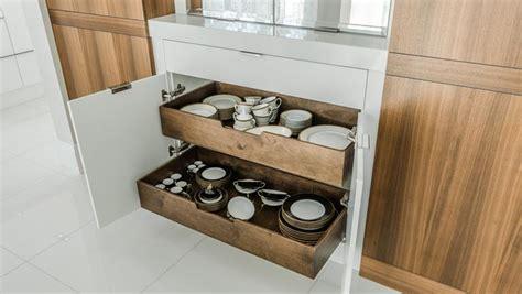 accessoire tiroir cuisine rangements tiroirs et armoires pour cuisines et salles de bain