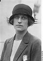 Isabel Rockefeller Lincoln - Wikipedia