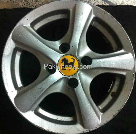 Suzuki Rims For Sale by Allow Rims For Sale 13 Inch Of Suzuki Alto For Sale