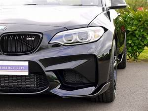 Used Bmw M2 3 0 Coupe Manual M2  2017