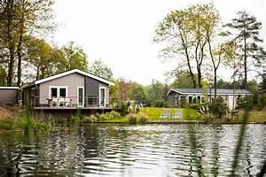 Ferienhaus In Holland Kaufen : ferienhaus in der veluwe kaufen topparken ~ A.2002-acura-tl-radio.info Haus und Dekorationen
