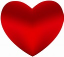 Library of google images heart svg download png files ...