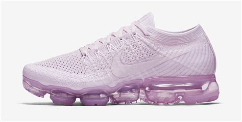 nike air vapormax blue and purple are next fastsole co uk