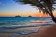 Beautiful Oahu Hawaii Beaches