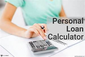 Unsecured Personal Loans Online In As Little As 24 Hours