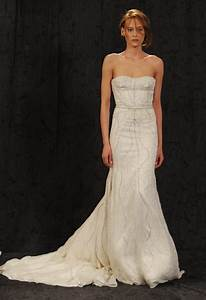 i do take two fall 2014 wedding dresses for second time With wedding dresses for second time brides