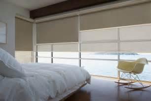 Latest Window Blinds