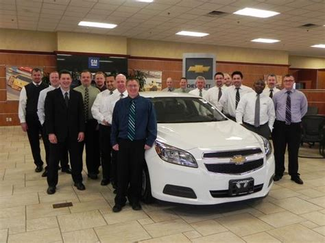 Used Car Dealers In Peoria Il Upcomingcarshqcom