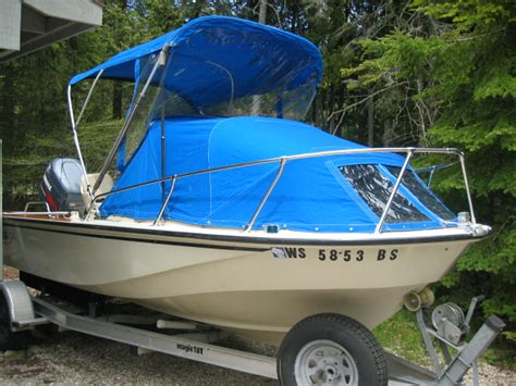 How Much Are Boston Whaler Boats by Sold Boston Whaler Outrage 18 Fresh Water Boat The
