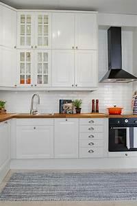 Holzdielen In Der Küche : die besten 17 ideen zu skandinavische k che auf pinterest k cheneinrichtung skandinavisches ~ Markanthonyermac.com Haus und Dekorationen